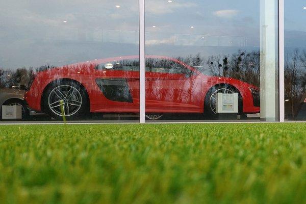 Audi-Garage-D'ieteren-Silk-35