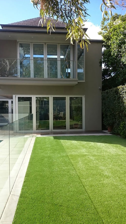 Royal Grass® in Sydney