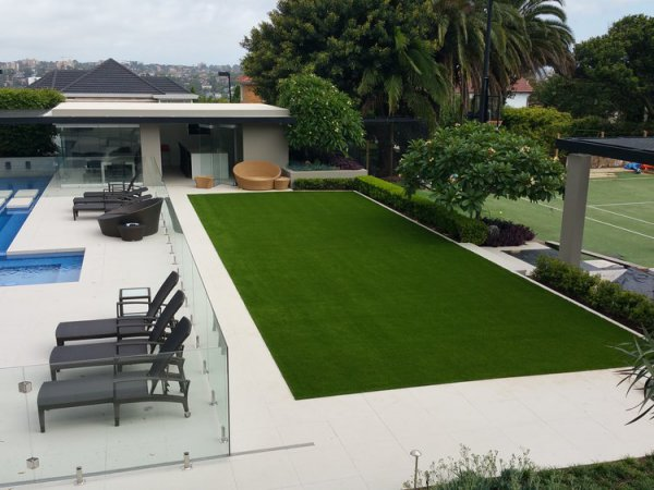Royal Grass® Deluxe Greenlook