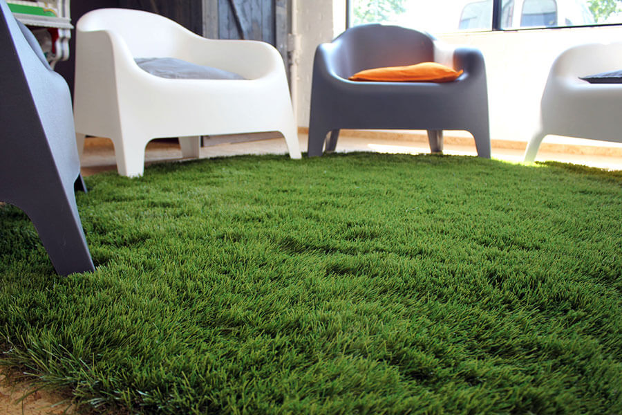 Buy Artificial Grass And Lawn Turf From Royal Grass Australia