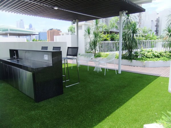 artificial-grass-terrace7-kopie