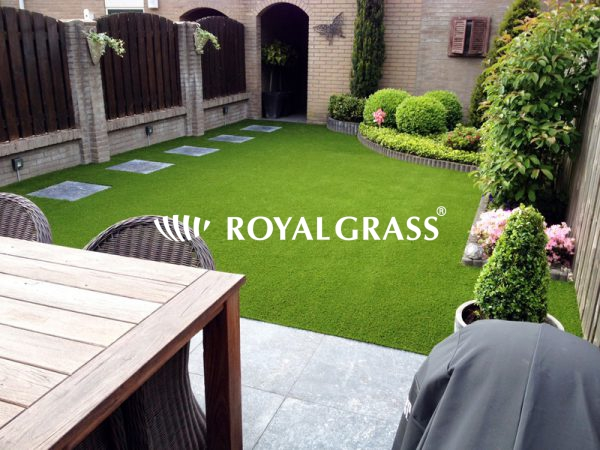 royal-grass-silk35-netherlands