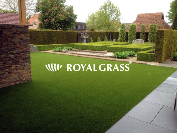 rustic-garden-artificial-grass