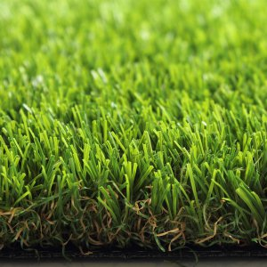 Royal Grass Silk 30 Fresh