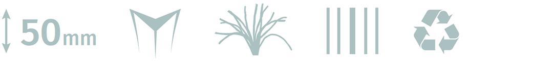 icons-blossom